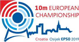 Logo ch europe