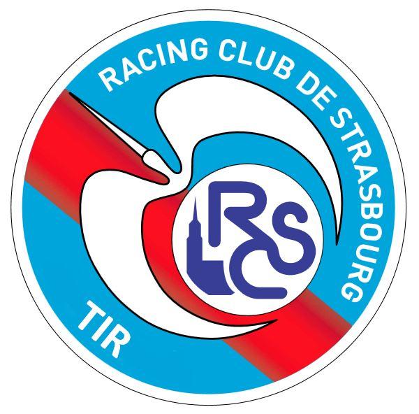 Logo rcs tir
